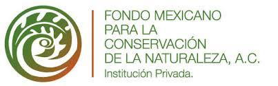 Fondo Mexicano para la Conservación de la Naturaleza